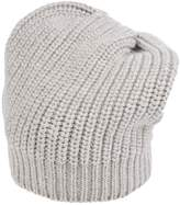 Brunello Cucinelli Hats - Item 46516682