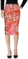 Piccione Piccione PICCIONE•PICCIONE 3/4 length skirt