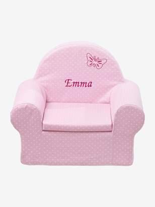 Vertbaudet Comfy Chair