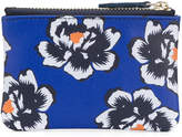 Paul Smith printed coin purse