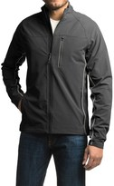 Gramicci Apricity Trail Full-Zip Jacket (For Men)