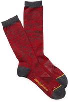 Cole Haan Zerogrand Flat Knit Socks