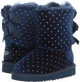UGG Bailey Bow Starlight Girls Shoes