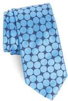 Ted Baker Men's Spots Ii Silk Tie