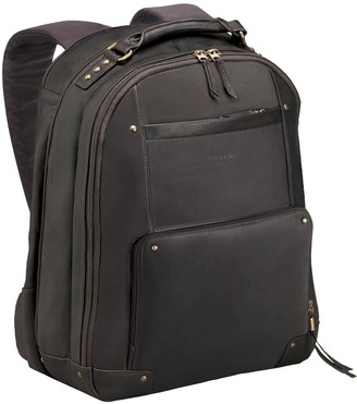 Solo New York Solo Vintage 15.6-in. Laptop Backpack