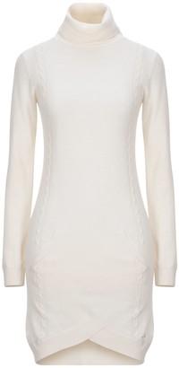 U.S. Polo Assn. Short dresses