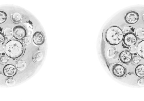 04e7bb2de Karen Millen Stud Earrings - ShopStyle UK