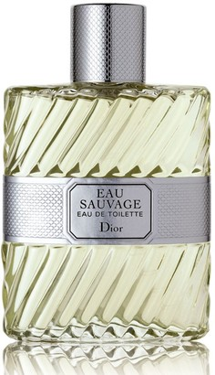 Christian Dior Eau Sauvage Eau de Toilette