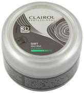 Clairol Shift Matt Mud 75ml