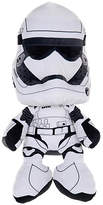 Star Wars Villain Trooper Toy