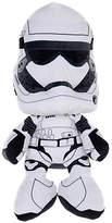 Star Wars Villain Trooper Toy