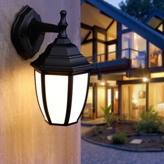 Charlton Home Outdoor Lighting Shop The World S Largest Collection Of Fashion Shopstyle