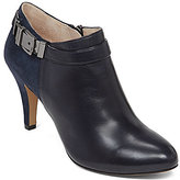 Vince Camuto Vanny Ankle Boots
