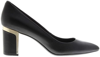 DKNY Elie Pump Ladies Court Shoes