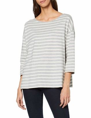 Great Plains Women's Take It Easy 3/4 Sleeve Tee T - Shirt