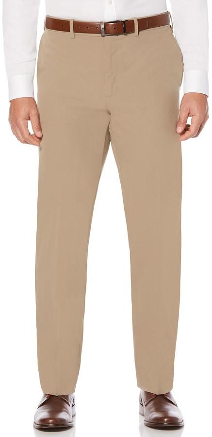 216f2df81b Savane Men's Pants - ShopStyle