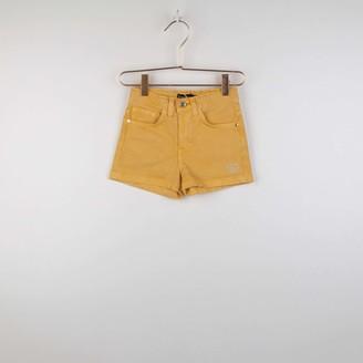 Conguitos Girl's Sport Board Shorts