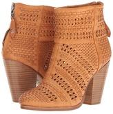 Rag & Bone Classic Newbury Women's Shoes