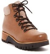 Manas Design Platform Boot