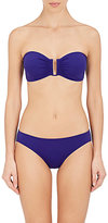 Eres Women's Show Bandeau Top & Scarlett Bikini Bottom