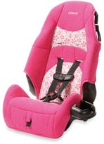 Cosco High-Back Booster Car Seat in Ava
