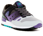 Saucony Grid SD Sneaker