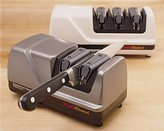 Chef's Choice 320 Electric Knife Sharpener