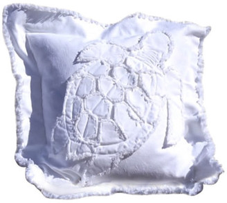 Sea Life Pillows Shop The World S Largest Collection Of Fashion Shopstyle