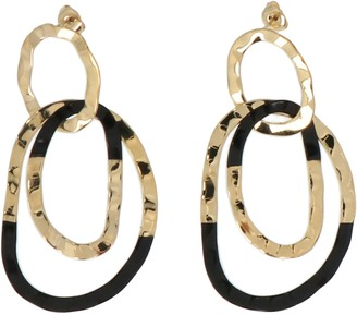 Isabel Marant new Pith Earrings