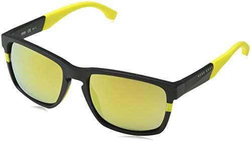 fd79bbb5073a BOSS Sunglasses For Men - ShopStyle UK