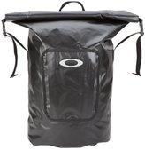 Oakley Men's Blade Dry 35 Backpack 8143680