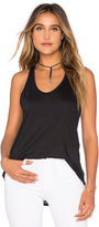 Twenty The Perfect Racerback Tank