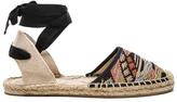 Soludos Classic Sandal
