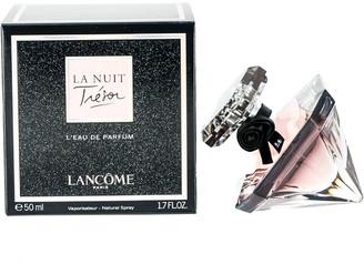 Lancôme Women's 1.7Oz La Nuit Tresor Eau De Parfum Spray