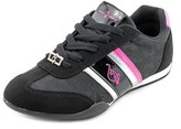 Baby Phat Jillian Women Canvas Fashion Sneakers.