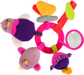 Moulin Roty Baby and toddler toys - Item 46421584