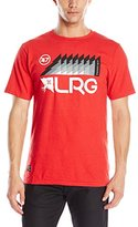 Lrg Men's Research Collection Tones T-Shirt