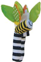 Boppy Bonnie Bee Activity Wand