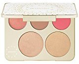 Becca x Jaclyn Hill Champagne Collection Face Palette by