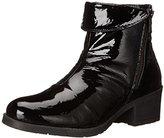 Bos. & Co. Women's Borano Boot