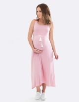 Josie Maternity Dress