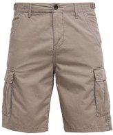 Esprit Shorts Grey