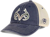 Top of the World Virginia Cavaliers Fashion Roughage Cap