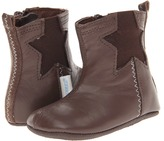 Robeez Tennessee Mini Shoe Boot Girls Shoes