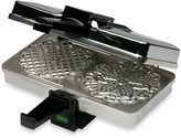 CucinaPro CucinaProTM Polished Pizzelle Maker
