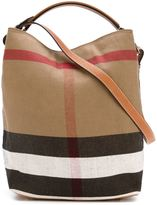 Burberry medium 'Ashby' shoulder bag