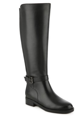 Blondo Earla Waterproof Riding Boot