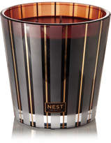 NEST Fragrances Hearth Scented Candle, 600g - Colorless