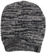 Women's Catalina Knit Beanie