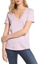 AG Jeans Women's Henson Tee